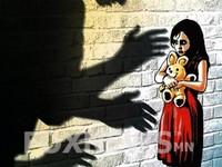 Дахин нэг бага насны охин хойд эцэгтээ хүчиндүүлсэн хэрэг гарлаа