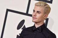 Жастин Бибер хувцасны брендтэй болжээ