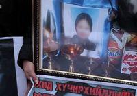 Монголын эмэгтэйчүүдийн холбоонд жагсаал хийх зөвшөөрөл олгоогүй гэв
