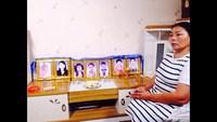 Гэр бүлийн долоон гишүүн амиа алдсан хэргийн дүгнэлт амжилттай гарчээ
