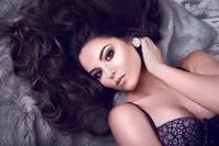 """""""Miss World 2018"""" тэмцээний спортын төрөлд АНУ-н мисс түрүүлжээ"""