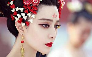 Холливуудад алдартай эмэгтэй ази жүжигчид