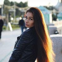 Танхай этгээдээс зугтаж зургаан давхраас үсэрсэн бүсгүйг баривчилжээ