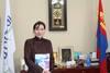 Д.Энхжаргал: Монголоос Нобелийн шагналт эрдэмтэн төрөх боломж ойрхон байна