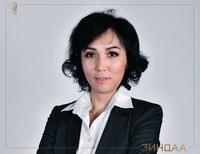 Г.Эрдэнэтуяа: Үнэт эдлэлийн зах зээлийг Дубайн түвшинд хүргэх боломж Монголчуудад бий