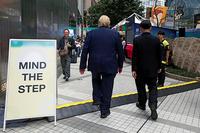 Трамп, Ким Жон Ун нарын уулзах боломжит газар тодорчээ