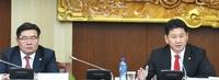 Г.Занданшатарын маданд орсон Рио Тинто 11 цэцэрлэг барих мөнгийг Засгийн газарт өглөө