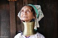 Мьянмарын мартагдаж буй уламжлал
