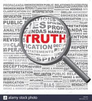 Хэвлэлийнхний үнэн худлыг шүүдэг үйлчилгээ бий болно
