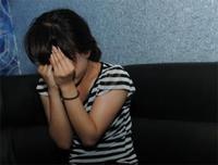 6 сарын хугацаанд 68 хүүхэд бэлгийн хүчирхийлэлд өртжээ