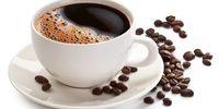 Кофе элэгний хорт хавдраар өвчлөх магадлалыг бууруулдаг