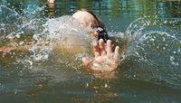 """""""Сураггүй болсон хоёр настай хүү усанд осолдсон байж болзошгүй"""""""