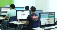 Олон улсын стандартын шаардлага хангасан веб контент дэлхийн зах зээлд экспортлогдоно