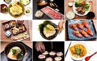 Япон хоолны дэглэм урт наслахад тустай