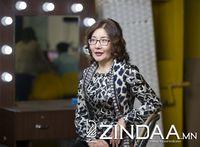БИЗНЕС САНАЛ: Zio Zia брэнд франчайз эрхээ худалдахаар зарлалаа
