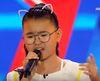 Mongolia's got talent : Алтан баззерийн эзэн А.Энхжин