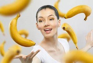 Гадил жимс идэх 6 шалтгаан