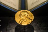 Энэ жил уран зохиолын салбарт Нобелийн шагнал олгохгүй