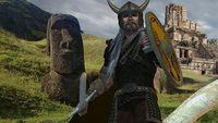 Эртний соёл иргэншлүүд юуны улмаас мөхсөн бэ
