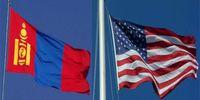 Өргөтгөсөн иж бүрэн түншлэлийн тухай Монгол, Америкийн хамтарсан мэдэгдэл