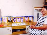 Нэг гэр бүлийн 7 хүн ослын улмаас амь насаа алдсан хэргийг нотлох бичлэг ил боллоо