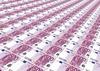 Британийн иргэн 190 сая евро хожиж, дээд амжилт тогтоожээ