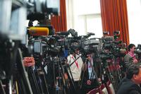 МСНЭ: Сэтгүүлчдийг тагнаж, чагнасан гэх асуудлаар ЦЕГ, ТЕГ-т хандана