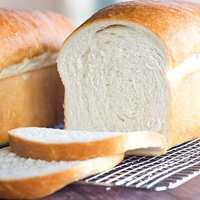 Цагаан талх байнга хэрэглэснээр бидний биед ямар өөрчлөлт гарах вэ?