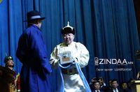 """Төрийн тэргүүнүүдийн """"ЗОДООН"""" Монголыг муухай харагдуулж байна!"""