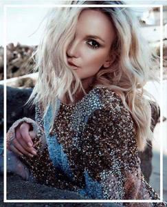 """Попын гүнж"" Britney Spears"