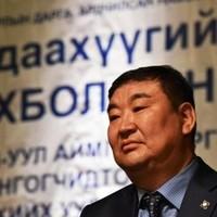 ШУУРХАЙ: Сайд асан М.Сономпилийн хэргийн урьдчилсан хэлэлцүүлэг эхэллээ