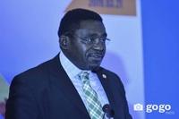 Жяан Паскал Нганоу: Эдийн засагт санхүүгийн системийн тогтвортой байдал хамгаас чухал