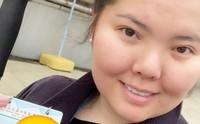 ЖДҮ-чин Нара Хятадын хөгжлийг гайхсан нь