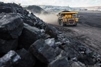 Нүүрс нийлүүлэх тендерийг будилаантуулжээ