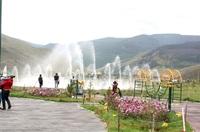 ЦАГ АГААР: Улаанбаатарт 23-25 градус дулаан байна