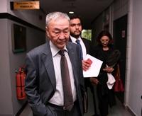 Малайзын шинэ Ерөнхий сайд прокурорт Ш.Алтантуяагийн амийг хөнөөсөн хэргийг сэргээн шалгах хүсэлт гаргажээ