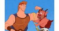 """""""Hercules"""" хүүхэлдэйн киног шинэчлэн хийхээр болжээ"""