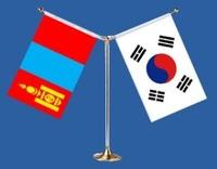 Монгол, БНСУ-ын сэтгүүлчдийн анхдугаар чуулган болно