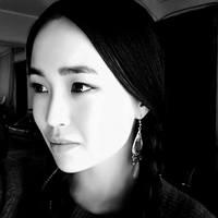 Жүжигчин Б.Замилангийн гэрэл зургаас