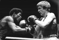 Кубын нэрт боксчин Анхел ЭРРЕРА: Монголын боксчид үнэхээр хүчтэй