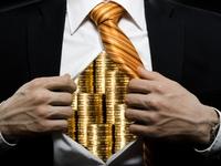 Олигархи ба орк