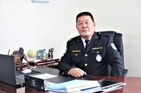 Б.Мөнхбат: Хойд бүсийн хэмжээнд Монгол Улсад хөдөлмөр эрхлэх зөвшөөрөл авсан 10 орны 400 гаруй гадаадын иргэн байна
