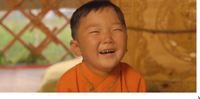 Фото: УИХ-ын гишүүн, МУГЖ С.Жавхлангийн хүү том болжээ